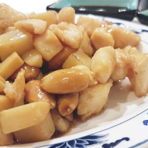 Molto Hong Kong | Ristorante cinese | Cucciago | Cucina Cinese | Cucina  MJ71